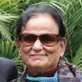 Milka sigh wife dies of covid