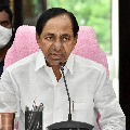 CM KCR says he will adopt a district