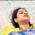Woman Journalist Suicide Attempt after MBT leader Harassment