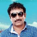 Srinu Vaitla says about his mistakes
