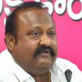 gangula slams opposition parties