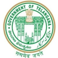 Govt order issued on Inter second year exams cancellation