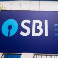 SBI announces new service charges and limitations on BSBD accounts
