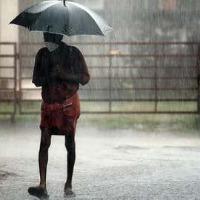 Rains in telangana today and tomorrow