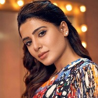 Samantha to join Shakuntalam sets by the end of this Month