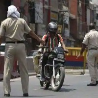 lockdown restrictions will be removing from june 20 in telangana