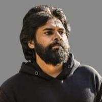 Pavan kalyan remake movie update