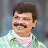 Boyapati next movie with surya