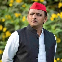 Akhilesh Yadav Rules Out Alliance With Congress for Assembly Elections