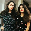 Surekha Vani daughter Supritha reacts on her mother entry into Bigg Boss