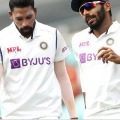 Teamindia complains racial abuse by Sydney crowd