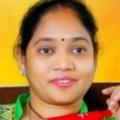 Sucharitha demands Chandrababu to resign with TDP MLAs