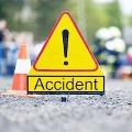 16 dead in POK after landslides fell on the bus