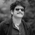 Nagarjunas remuneration for Bigg Boss show discussed