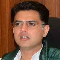 Sachin Pilot gets relief in High Court