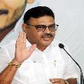 Ambati Rambabu satires on Chandrababu amid Akhilapriya arrest