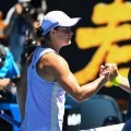 Top Seed Ashley Defeted in US Open Quarters