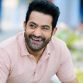 NTR to work with young director