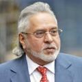 Vijay Mallya assets in France was seized