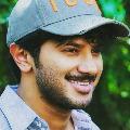 Dulkhar to play hero in Roja sequel