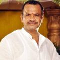 Komatireddy says Telangana people do not pay LRS fee