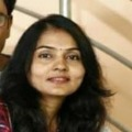 No Progress in Nandyal Madhavi Latha Sucide