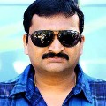 Bandla Ganesh says that he is trying to make a movie with Pawan Kalyan