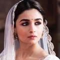 Alia Bhat joins RRR shoot soon