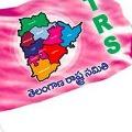 TRS confirms Dubbaka ticket to Solipeta Ramalinga reddy wife Sujatha