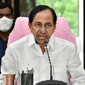 Telangana cabinet will meet tomorrow