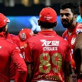 Reasons for KXIP Defete on Mumbai Indians
