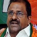 Case against Sadineni Yamini is not good criticises Somu Veerraju