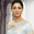 Tamanna signs a new film opposite Dhanush