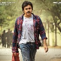 PawanKalyans VakeelSaab in theatres from April 9 2021