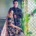 Actor Poonam Pandeys husband Sam Bombay gets bail