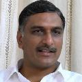 Dalit farmers death is very sad says Harish Rao