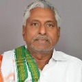 MLC Jeevan Reddy slams state and central governments