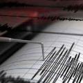 Earthquake jolts Hyderabad once again