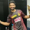 Kolkata knight riders defeat chennai super kings