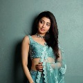 frauds in the name of actress praneeth