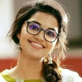 Anupamas short film gets big response