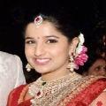 Dil Raju daughter shares emotional message