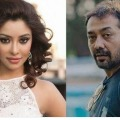 Bollywood director Anurag Kashyap reacts to Payal Ghosh allegations