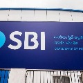 SBI Ready to recruit 444 specialist officer posts