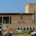Three AP High Court govt Lawyers Resigned