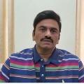 MP Raghurama Krishna Raju warns Botsa and other YCP Ministers