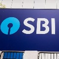 SBI increases withdrawal limit for debet cards