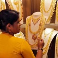 Another Round of Correction in Gold Price Soon