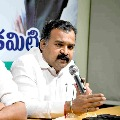 Manickam Tagore says it will take more time to elect pcc chief