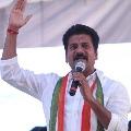 Congress MP Revanth Reddy files petition against new secretariat construction in Telangana